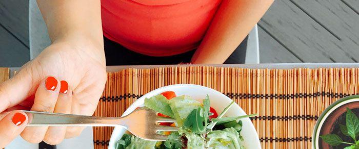 Como adelgazar barriga con menopausia