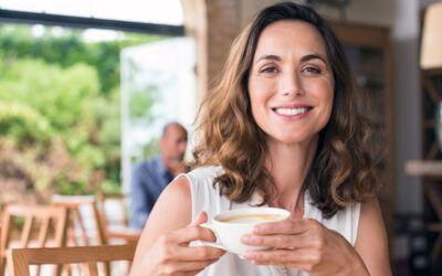 Cómo evitar la fatiga y el cansancio en la menopausia