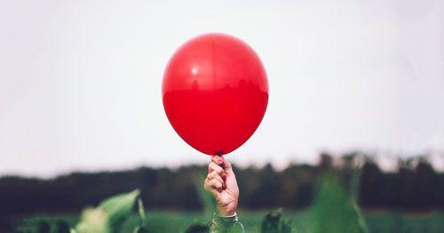 globo-rojo