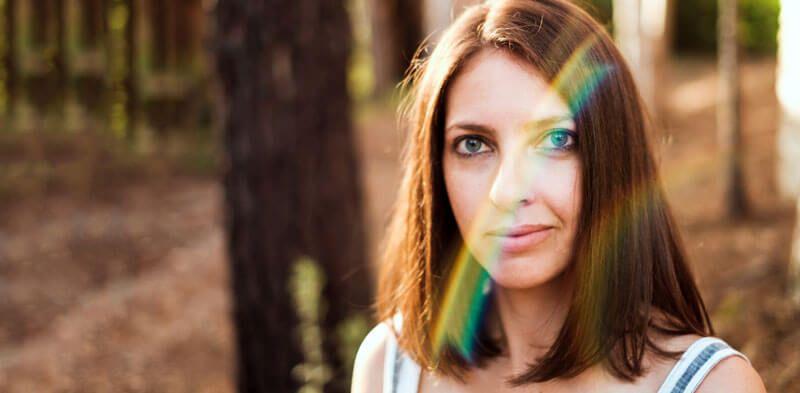 4 claves para evitar el envejecimiento prematuro en la menopausia