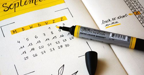 calendario-regla-irregular