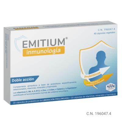 Emitium-inmunologia-probiotico-producto