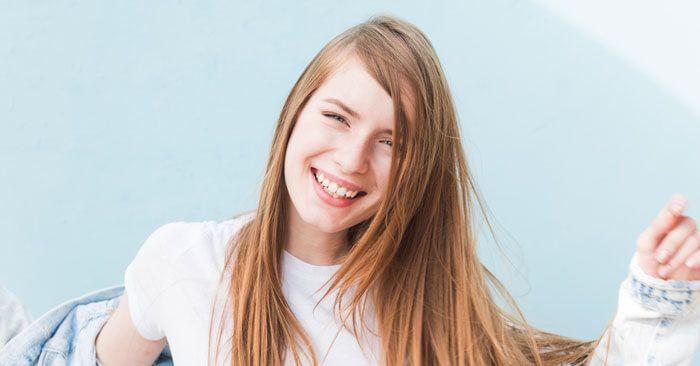 Alopecia androgénica y SOP: cómo cuidarte para cuidar tu cabello