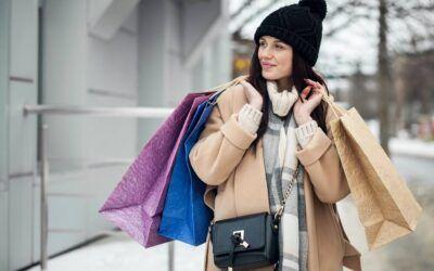 ¿Comprar sin estrés? Con estos 6 consejos es posible