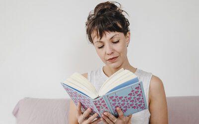 A qué edad empieza la menopausia