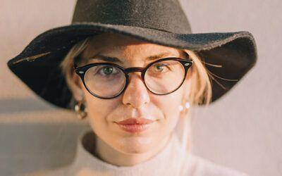 Cómo identificar la menopausia precoz