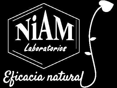 logo_Niam_natural