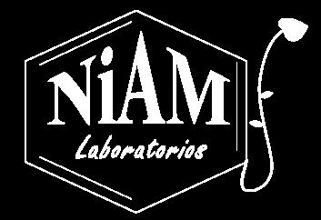 logo eficacia natural